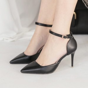http://what-is-fashion.com/5816-44957-thickbox/women-s-pointed-toe-belt-strap-high-heel-pumps.jpg