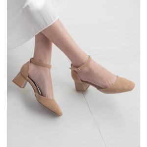 http://what-is-fashion.com/5843-45178-thickbox/women-s-beige-suede-square-toe-belt-strap-med-heel-mary-jane-pumps.jpg