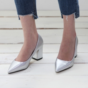http://what-is-fashion.com/5853-45250-thickbox/women-s-silver-pointed-toe-chunky-block-med-heel-pumps.jpg