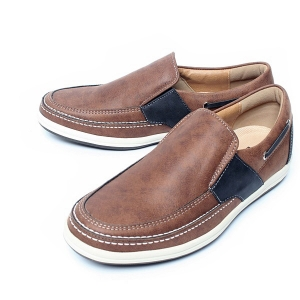 http://what-is-fashion.com/5856-45268-thickbox/men-s-brown-round-toe-padding-entrance-slip-on-loafer-casual-shoes.jpg