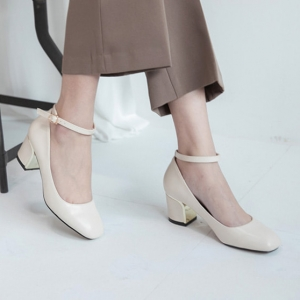 http://what-is-fashion.com/5859-45283-thickbox/women-s-white-square-toe-hook-belt-strap-chunky-med-heels-mary-jane-pumps.jpg