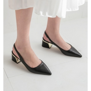 http://what-is-fashion.com/5860-45296-thickbox/women-s-pointy-toe-comfort-chunky-heel-elastic-band-strap-slingback-pumps.jpg