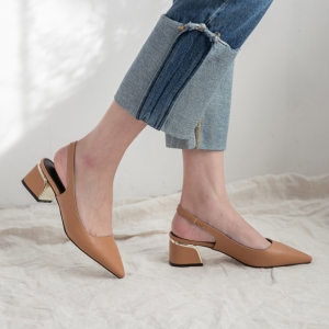 http://what-is-fashion.com/5861-45307-thickbox/women-s-beige-pointy-toe-comfort-chunky-heel-elastic-band-strap-slingback-pumps.jpg