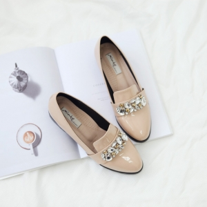 http://what-is-fashion.com/5879-45459-thickbox/women-s-beige-jewel-decoration-low-heel-loafer-shoes.jpg