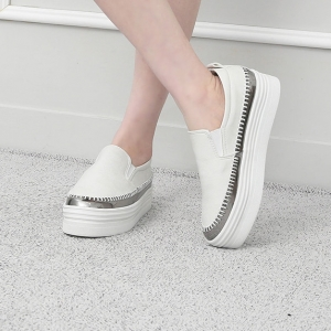 http://what-is-fashion.com/5887-45533-thickbox/women-s-white-thick-platform-slip-on-loafer-sneakers-.jpg