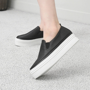 http://what-is-fashion.com/5888-45540-thickbox/women-s-thick-platform-side-wrinkle-slip-on-loafer-sneakers-shoes.jpg