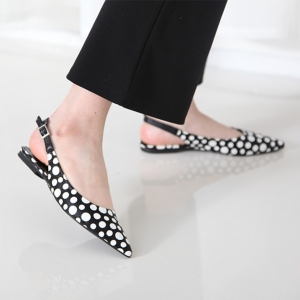 http://what-is-fashion.com/5896-45601-thickbox/women-s-pointed-toe-polka-dot-belt-strap-block-low-heel-slingback-pumps-shoes.jpg