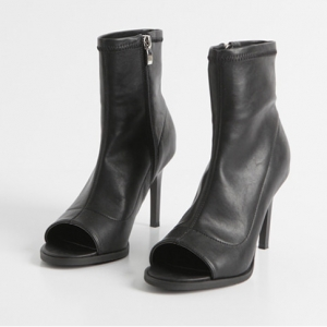 ebee899f9323 http   what-is-fashion.com 5900-45637-. Previous. Women s Open Toe Side Zip  Stiletto High Heel Ankle Boots ...