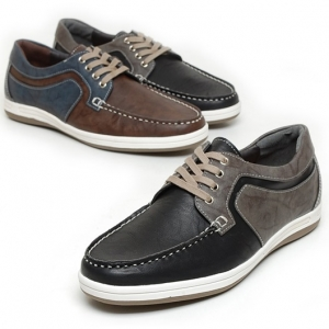 http://what-is-fashion.com/5913-45768-thickbox/men-s-round-toe-two-tone-lace-up-casual-shoes.jpg
