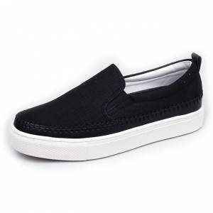 http://what-is-fashion.com/5915-45776-thickbox/men-s-white-platform-slip-on-fabric-loafer-sneakers.jpg