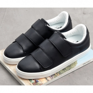 446c8b1ea73c http   what-is-fashion.com 6347-48858-. Previous. Women s Triple Rip Tape Low  Top Sneakers ...