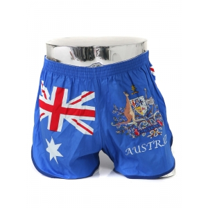 http://what-is-fashion.com/648-4686-thickbox/mens-us-flag-cotton-boxer-briefs-underwear-trunk-slip-pants.jpg