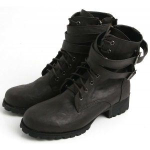 http://what-is-fashion.com/746-5486-thickbox/mens-dandy-combat-ankle-boots-military-fashion-looks.jpg