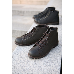 http://what-is-fashion.com/772-5861-thickbox/mens-new-vintage-lace-up-stitch-military-fashion-boots.jpg