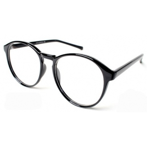 http://what-is-fashion.com/786-5969-thickbox/retro-80-s-vintage-lovely-eyeglass-frames-wear-5-colors-must-have-items.jpg
