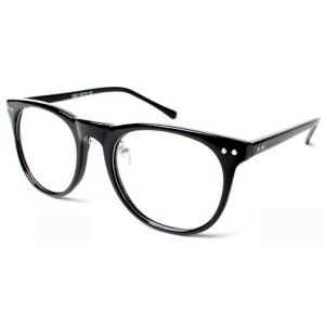 http://what-is-fashion.com/787-5981-thickbox/retro-80-s-vintage-silver-stud-eyeglass-frames-wear-8-colors-must-have-items.jpg