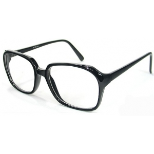 http://what-is-fashion.com/788-5993-thickbox/retro-80-s-vintage-lovely-eyeglass-frames-wear-7-colors-must-have-items.jpg