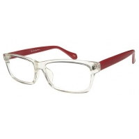 Retro 80's Vintage eyeglass Frames Wear 6 colors