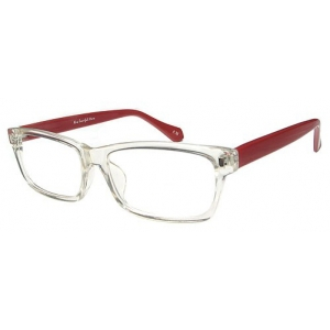 http://what-is-fashion.com/790-6018-thickbox/retro-80-s-vintage-eyeglass-frames-wear-6color-must-have-items.jpg