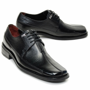 http://what-is-fashion.com/967-6834-thickbox/-oxford-black-real-leather-lace-up-dress-shoes-size-us11-us12-us13-big-size.jpg