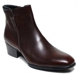 http://what-is-fashion.com/97-32098-thickbox/mens-real-cow-leather-side-zipper-ankle-boots.jpg