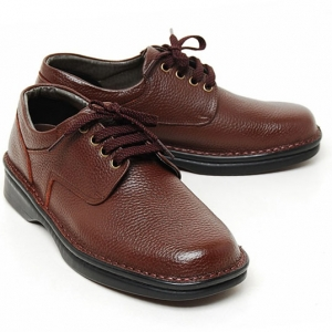 http://what-is-fashion.com/972-6861-thickbox/mens-real-cow-leather-lace-up-basic-round-oxfords-comfort-dress-shoes-big-size-us11-us12-.jpg