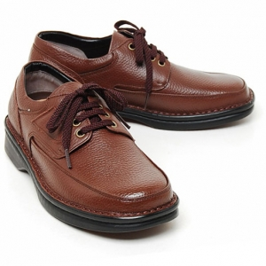http://what-is-fashion.com/974-6874-thickbox/mens-real-cow-leather-lace-up-golf-stitch-oxfords-comfort-dress-shoes-big-size-us11-us12-.jpg