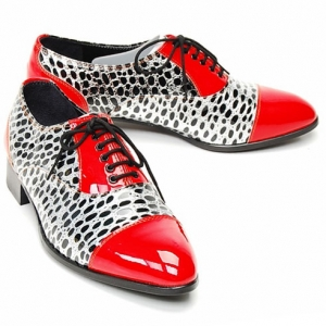 http://what-is-fashion.com/977-6892-thickbox/mens-synthetic-leather-glitter-red-dot-black-lace-up-shoes.jpg