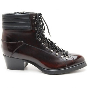 http://what-is-fashion.com/99-764-thickbox/mens-brown-leather-d-ring-lace-up-padding-entrance-boots.jpg