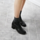 Med Heel Ankle Boots W07810351